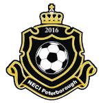 Peterborough NECI Reserves