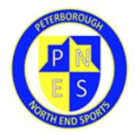 Peterborough North End Sports