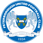 Peterborough United Ladies