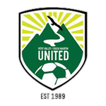 Petit Valley/Diego Martin United