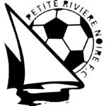 Petite Riviere Noire SC