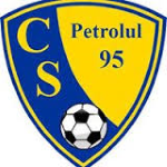 Petrolul 95 Ploiesti