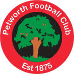 Petworth Reserves