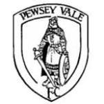 Pewsey Vale Development