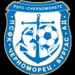 PFC Chernomorets Burgas