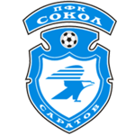 PFC Sokol Saratov