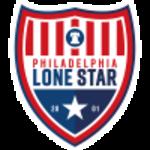 Philadelphia Lone Star FC II