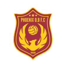 Phoenix Old Boys Development