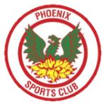 Phoenix Sports Ladies