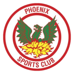 Phoenix Sports Reserves