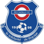 Piccadilly FC