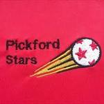 Pickford Stars