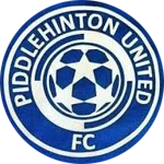 Piddlehinton United