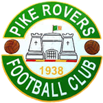 Pike Rovers AFC