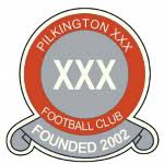 Pilkington XXX
