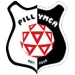 Pill YMCA