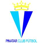 Pinatar