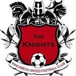 Pinchbeck United