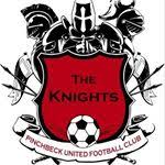Pinchbeck United Reserves