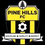 Pine Hills FC