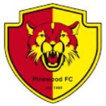 Pinewood Panthers U23