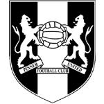 Pinner United