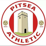 Pitsea Athletic Reserves