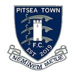 Pitsea Town