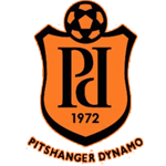 Pitshanger Dynamo