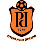 Pitshanger Dynamo Reserves