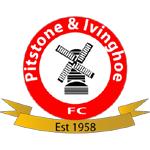 Pitstone & Ivinghoe