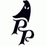 Pittsburgh Phantoms