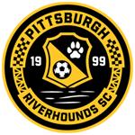 Pittsburgh Riverhounds