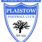 Plaistow