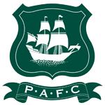 Plymouth Argyle Development