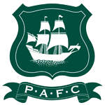 Plymouth Argyle Ladies Development