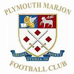 Plymouth Marjon