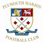 Plymouth Marjon Reserves