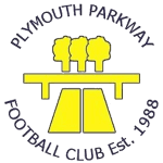 Plymouth Parkway Reserves
