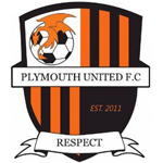Plymouth United