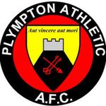 Plympton Athletic Reserves
