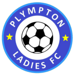 Plympton Ladies