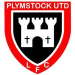 Plymstock Utd