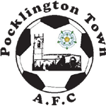 Pocklington Town