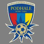 Podhale Nowy Targ