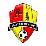 Point Fortin Civic
