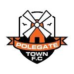 Polegate Town