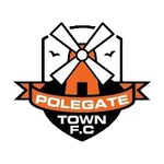 Polegate Town Reserves