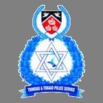Police FC II (Trinidad and Tobago)
