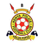 Police FC (Kenya)